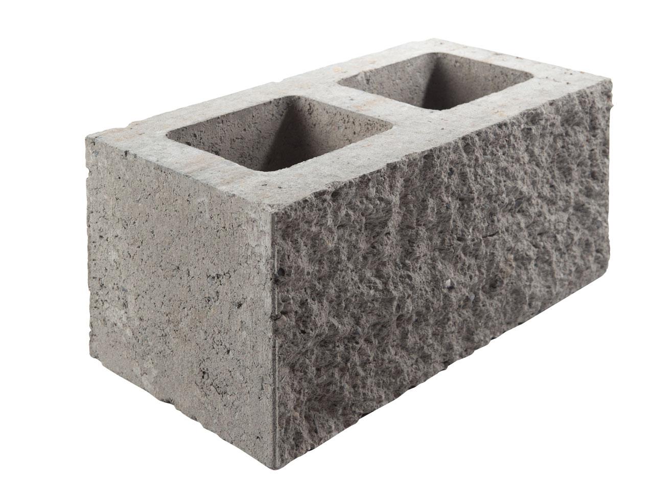 Eleccion de materiales para la construccion