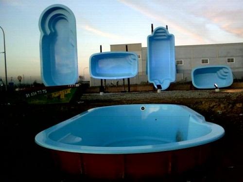Aquacentro albercas prefabricadas for Cuanto cuesta hacer una alberca en mi casa