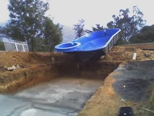 Aquacentro albercas prefabricadas 4 for Construccion de piscinas en mexico