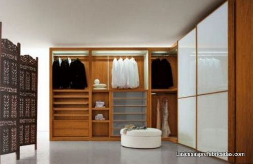 Home Depot Closets Armables Imagui