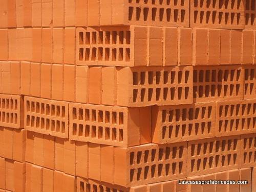Materiales de construccion cemento