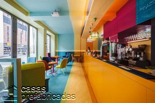 Como atraer clientes a tu cafetería (1)