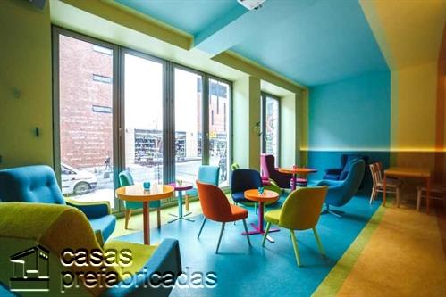 Como atraer clientes a tu cafetería (3)