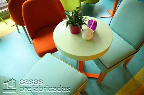 Como atraer clientes a tu cafetería (5)