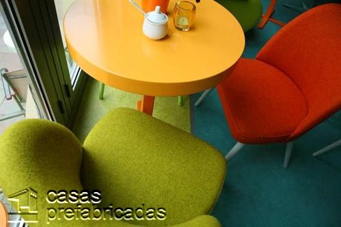 Como atraer clientes a tu cafetería (6)