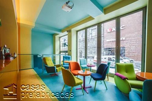 Como atraer clientes a tu cafetería (7)