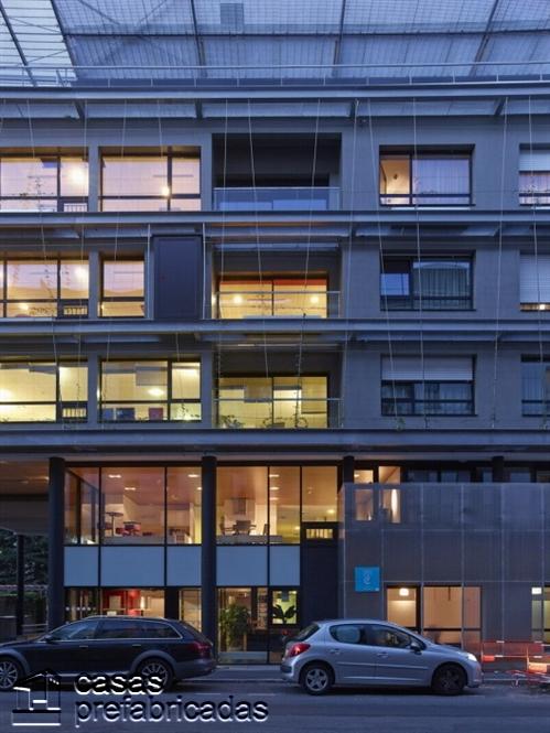 Guardería francesa por arquitectos aLTA (1)