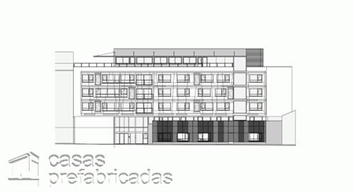 Guardería francesa por arquitectos aLTA (2)