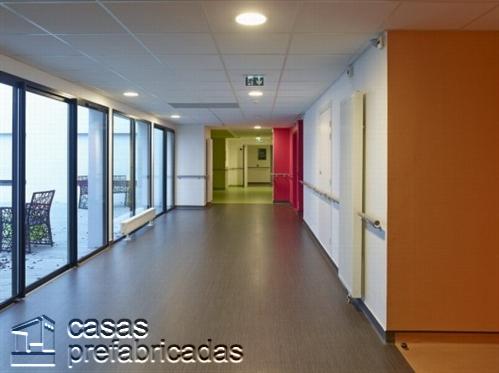 Guardería francesa por arquitectos aLTA (3)