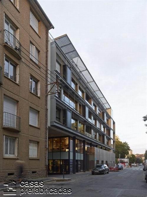 Guardería francesa por arquitectos aLTA (4)