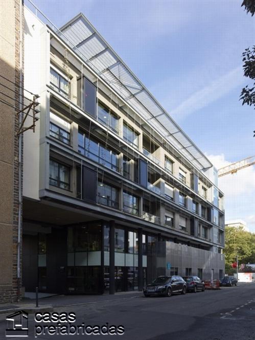 Guardería francesa por arquitectos aLTA (5)