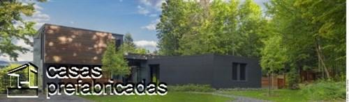 300 m2 T- House en Canadá por Natalie Dionne Architecture (5)