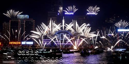 Feliz año nuevo 2014 (1)