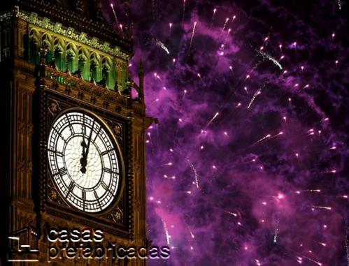 Feliz año nuevo 2014 (15)