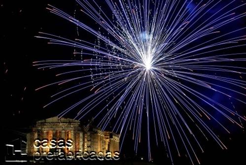 Feliz año nuevo 2014 (2)