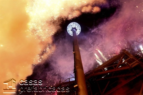 Feliz año nuevo 2014 (3)