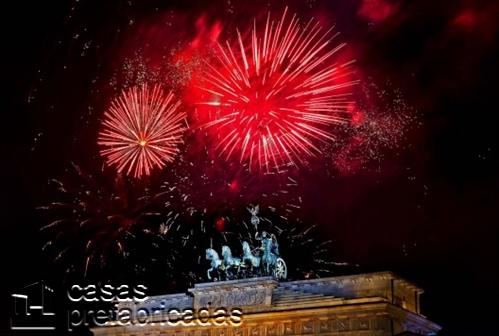 Feliz año nuevo 2014 (6)