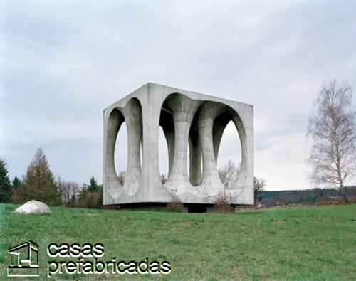 Monumentos durante la guerra en la antigua Yugoslavia (9)