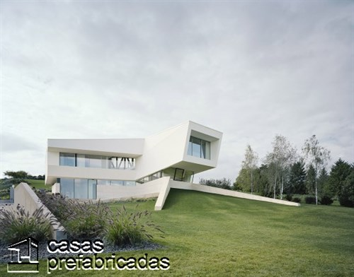 Villa Freundorf - Project A01 (1)