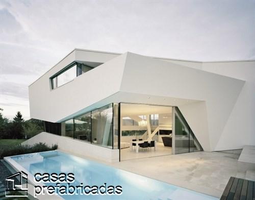 Villa Freundorf - Project A01 (2)
