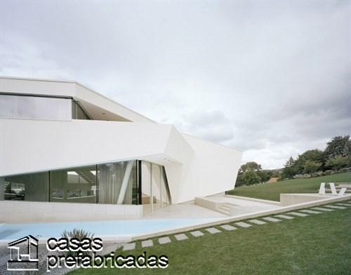 Villa Freundorf - Project A01 (3)
