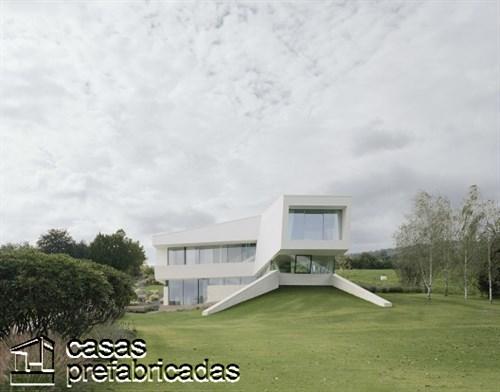 Villa Freundorf - Project A01 (4)