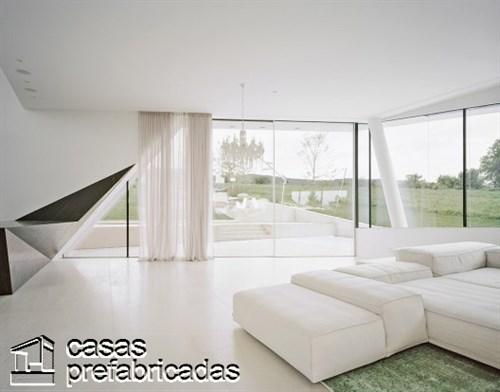 Villa Freundorf - Project A01 (6)