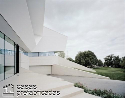 Villa Freundorf - Project A01 (7)