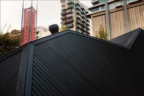2014 Bienal de Arte de Australia - Kidzoom (1)