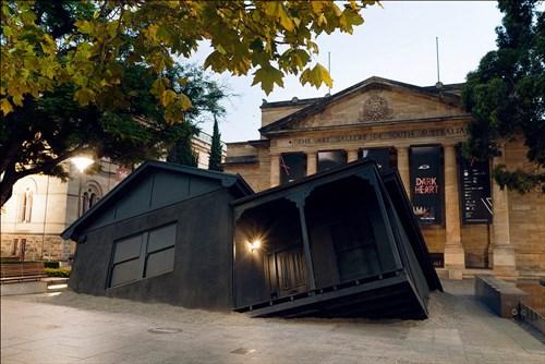 2014 Bienal de Arte de Australia - Kidzoom (2)
