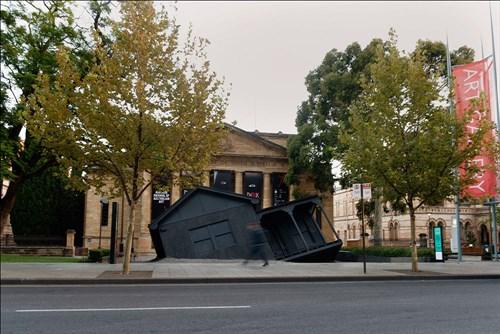 2014 Bienal de Arte de Australia - Kidzoom (3)