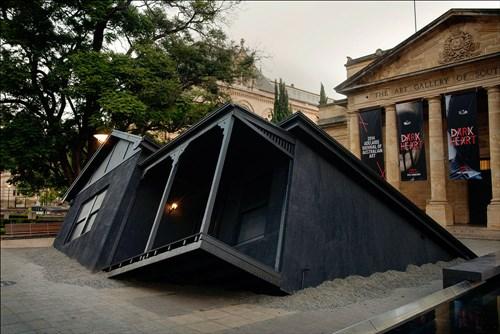 2014 Bienal de Arte de Australia - Kidzoom (4)