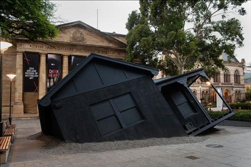 2014 Bienal de Arte de Australia - Kidzoom (5)
