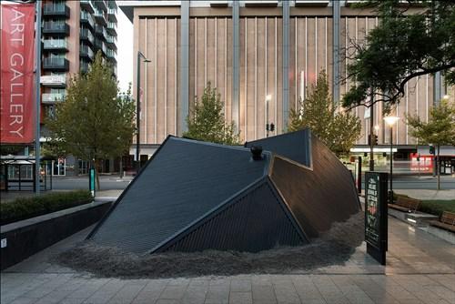 2014 Bienal de Arte de Australia - Kidzoom (6)