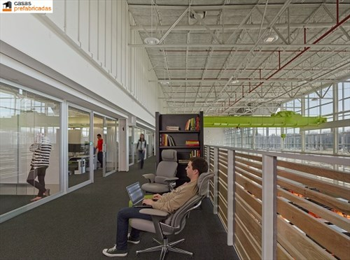 Steelcase muebles para oficina que innovan (2)