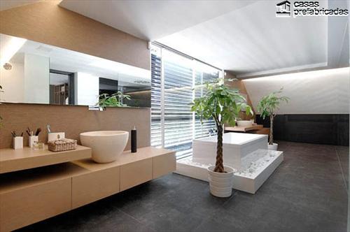 27 modelos para la construcción y decoración de baños (22)