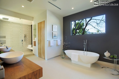 27 modelos para la construcción y decoración de baños (25)
