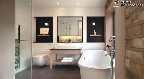 27 modelos para la construcción y decoración de baños (5)