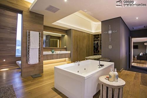 27 modelos para la construcción y decoración de baños (15)