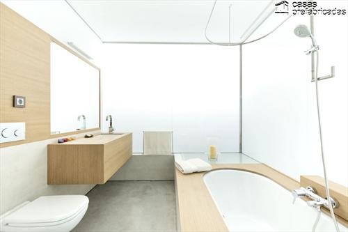 27 modelos para la construcción y decoración de baños (4)