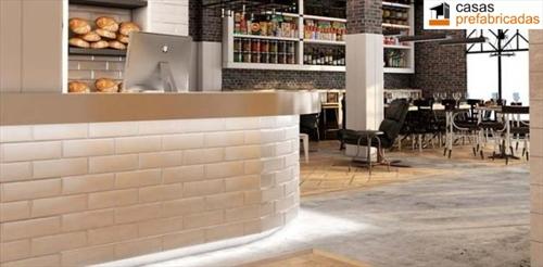 Hotel Praktik Bakery de Barcelona (3)
