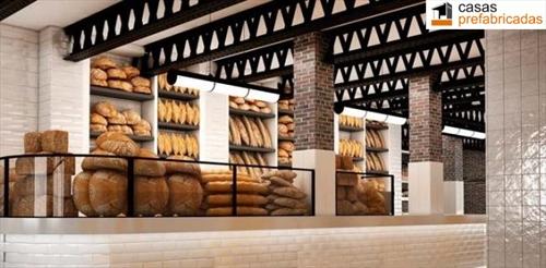 Hotel Praktik Bakery de Barcelona (4)
