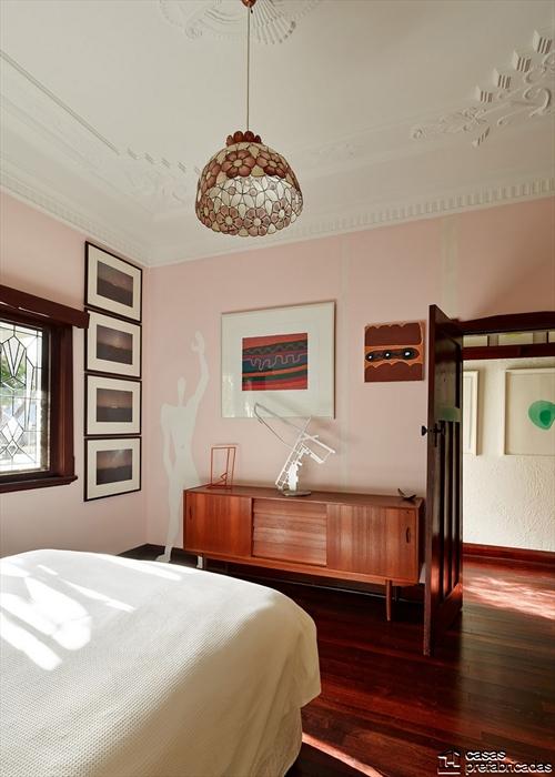 Interiores de la Casa 31_4 Room House (2)