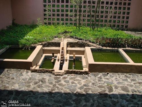 Sitio arqueológico San Andres  (7)