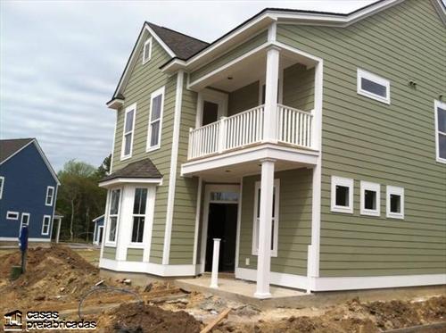 La-importancia-de-saber-elegir-y-conocer-la-empresa-que-vende-casas-nuevas