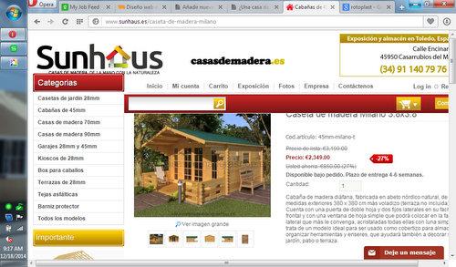 Casa-de-madera-prefabricada-Sunhaus