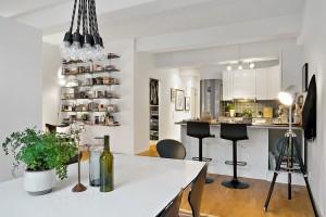 Apartamentos decorados con accesorios industriales (1)