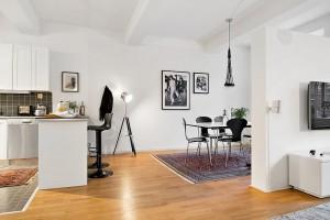 Apartamentos decorados con accesorios industriales (12)
