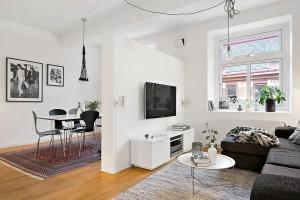 Apartamentos decorados con accesorios industriales (13)