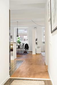 Apartamentos decorados con accesorios industriales (16)